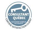 Consultants Québec