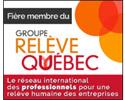 Groupe relève Québec