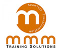 MMM Training Solutions