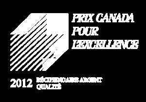 PrixCanadaExcellence2012_Blanc