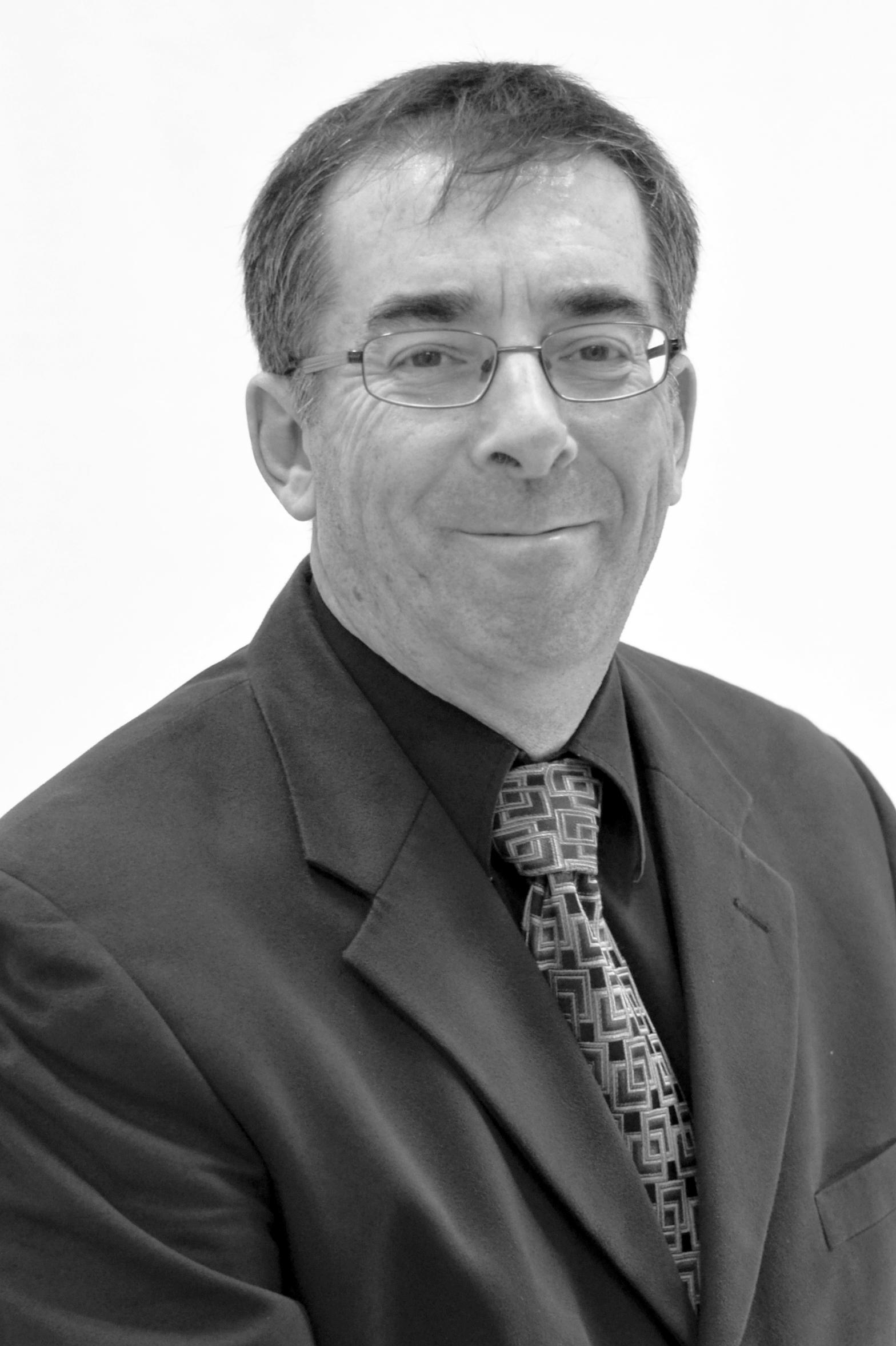 François Jeanrie