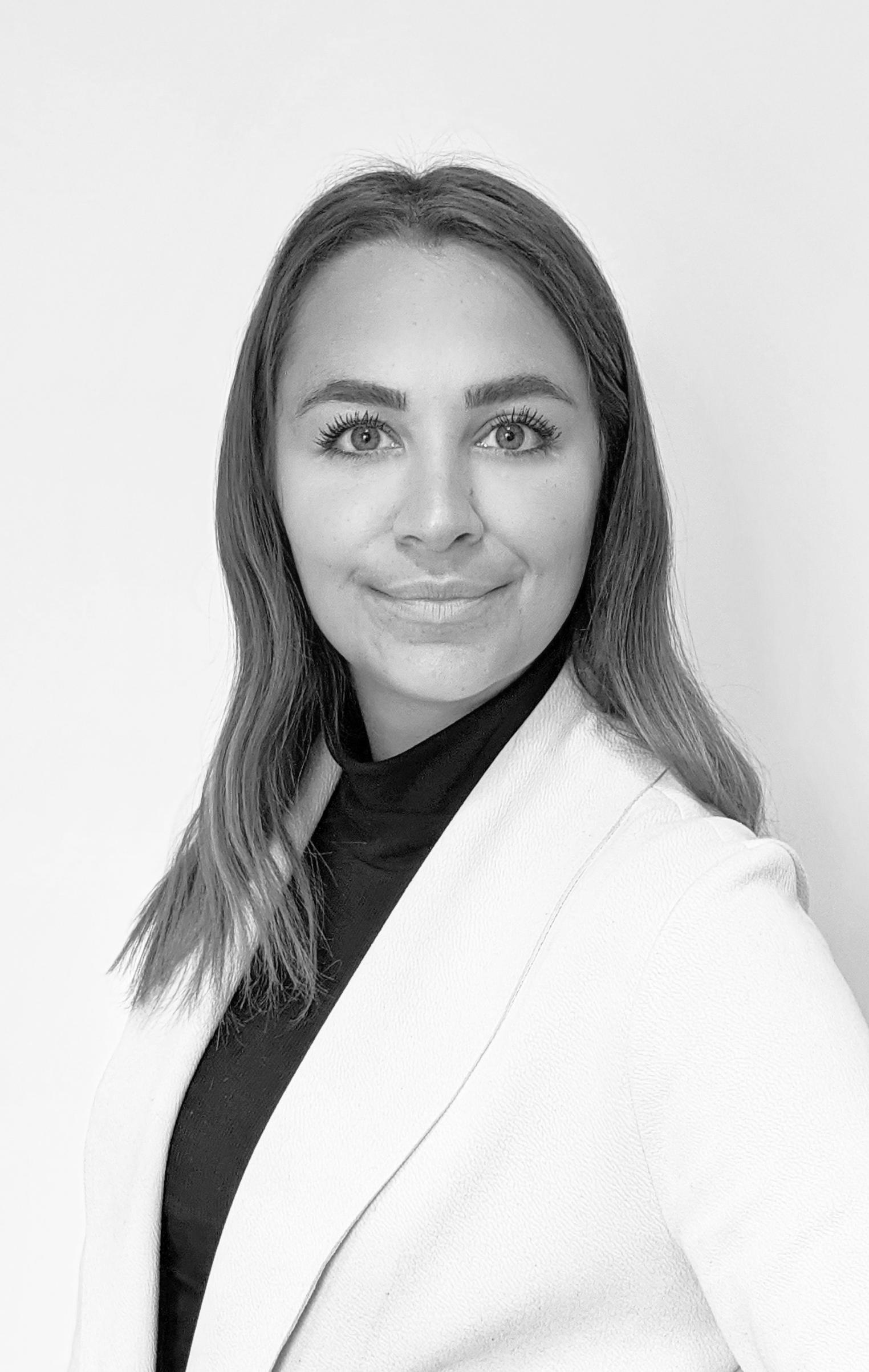 Myriam Lagueux