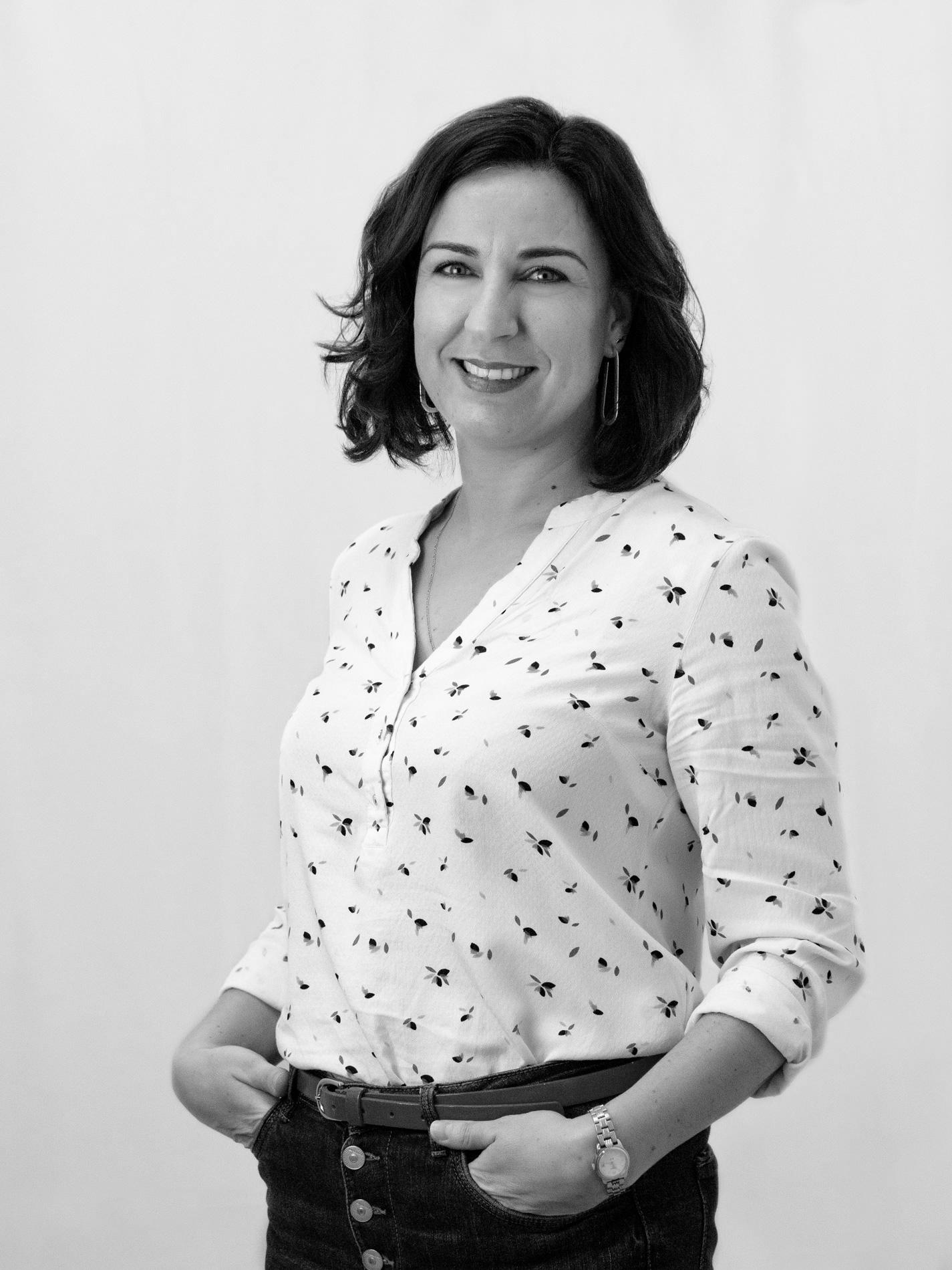 Virginie De Seabra