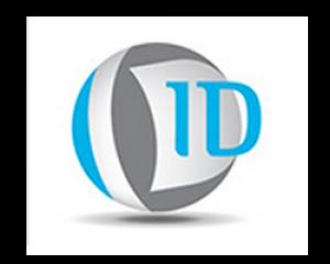 ID Recrutement